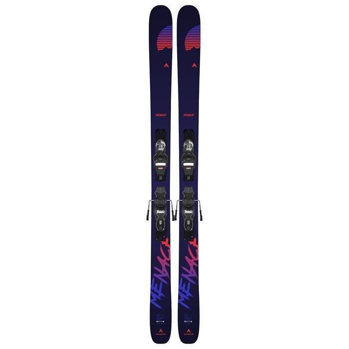 Dynastar Menace 90 Men's Ski with XPress 11 Binding