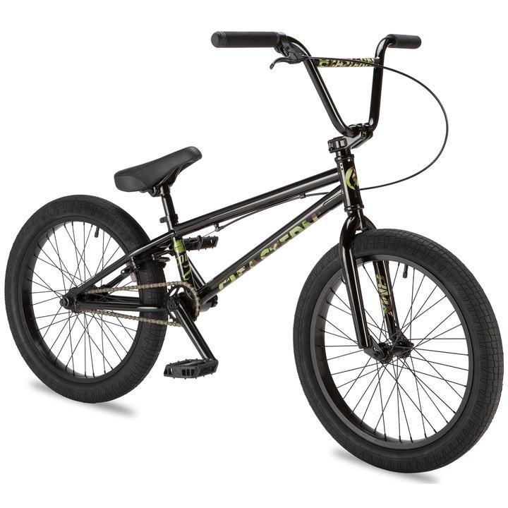 Eastern Bike Cobra