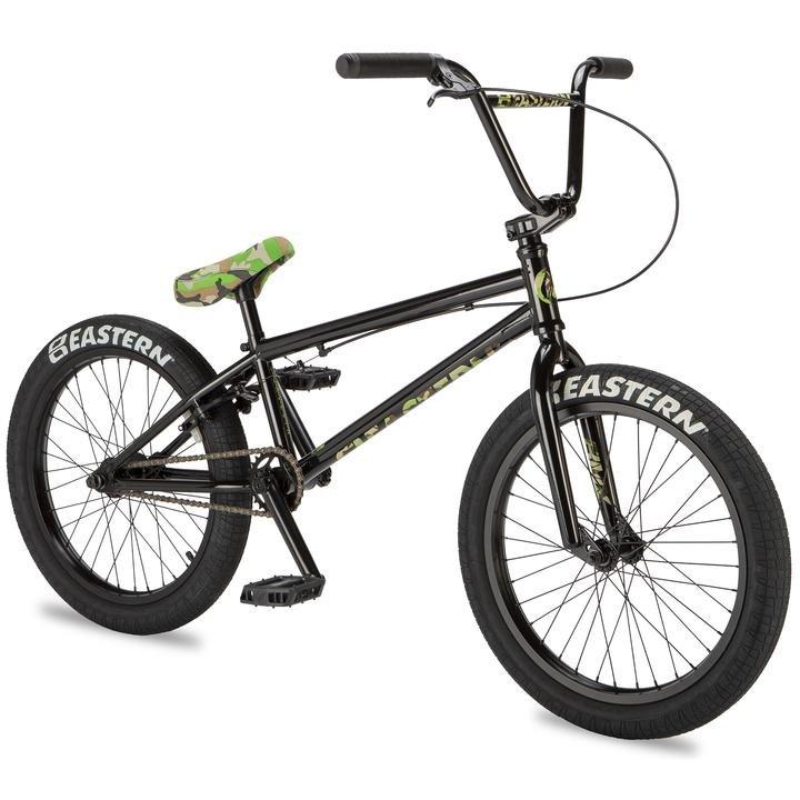 Eastern Bike Javelin