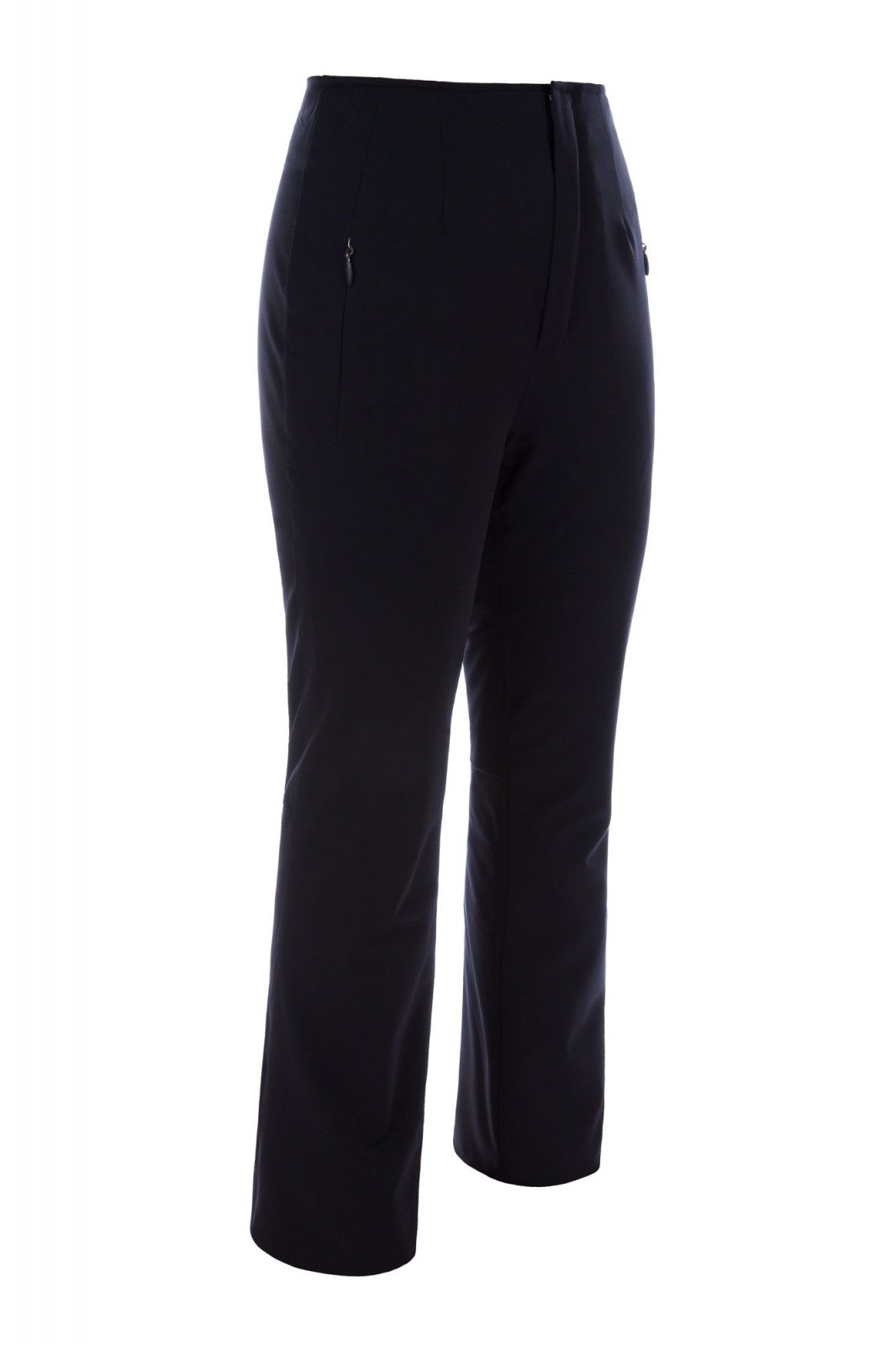Fera High Heaven Ladies Pant