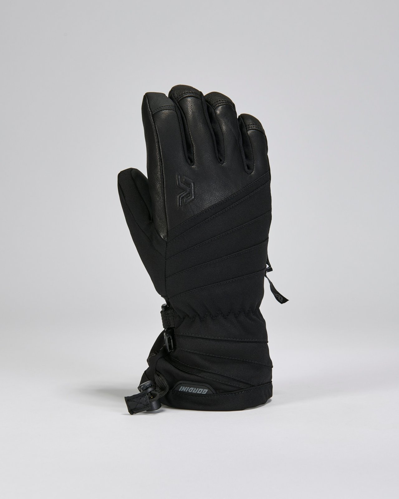 Gordini Storm Trooper Ladies Glove