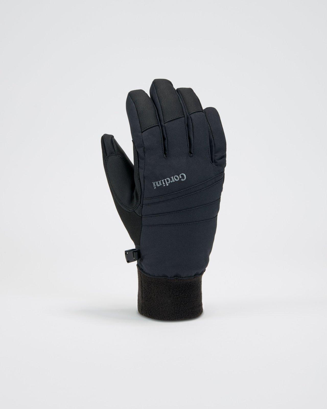 Gordini Challenge Ladies Glove