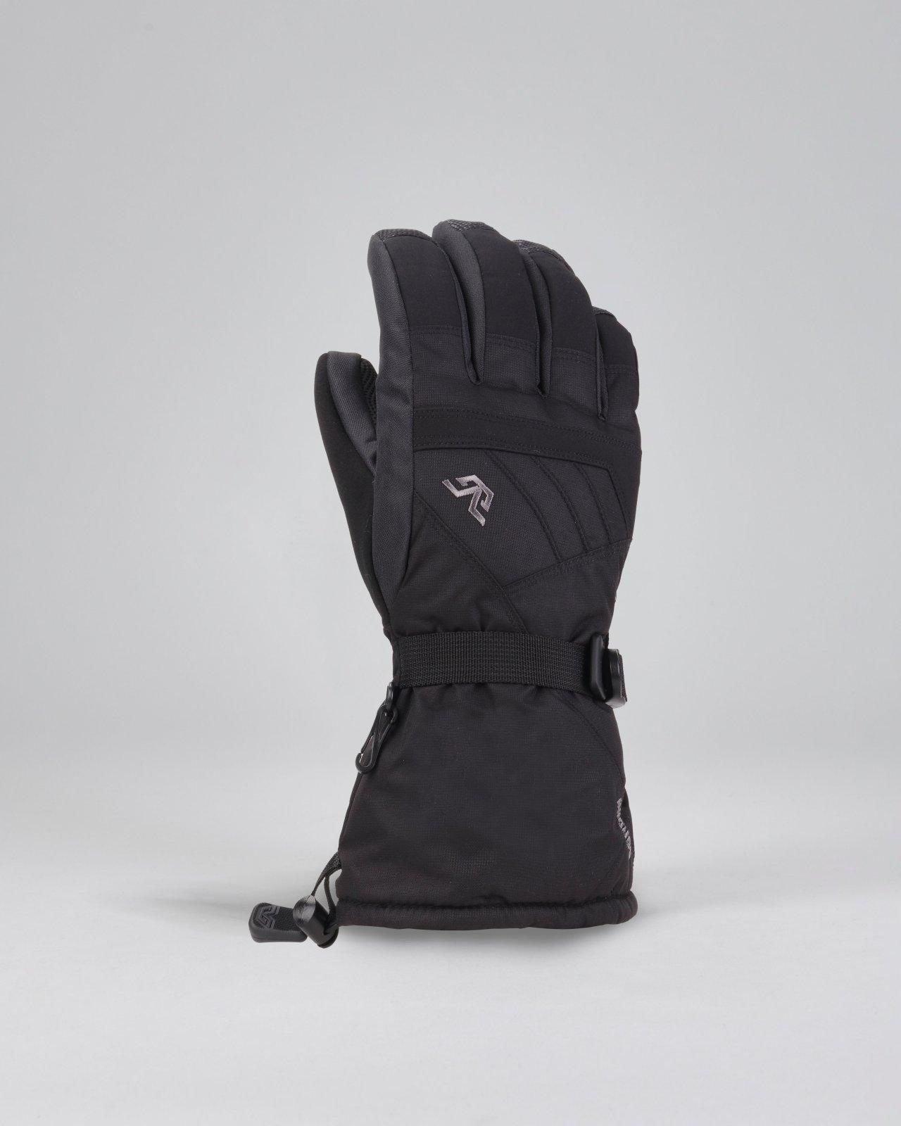 Gordini Stomp Ladies Glove