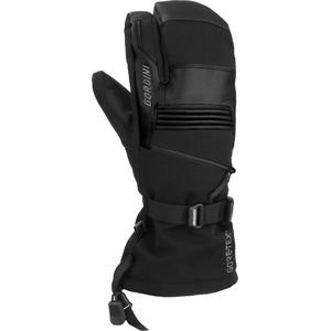 Gordini 3Finger Storm Men's Mitt