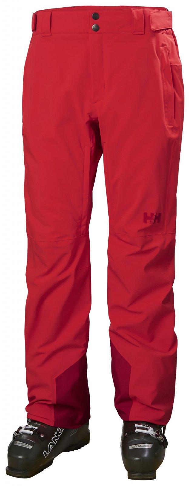 Helly Hansen Men's Pant Rapid
