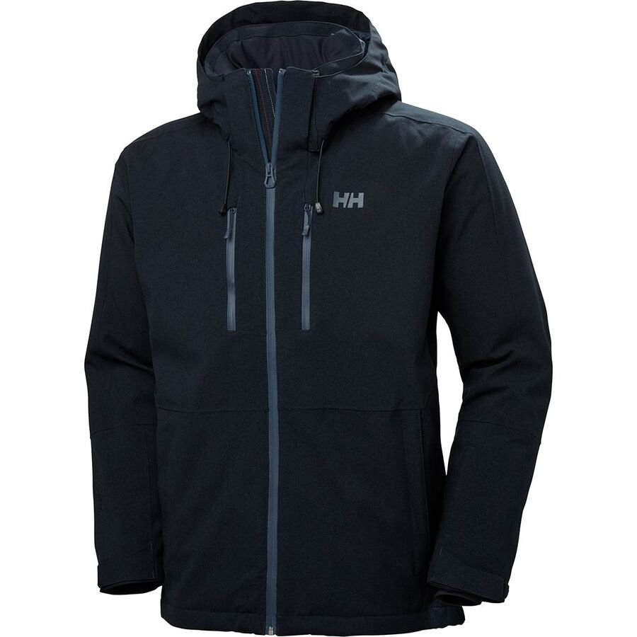 Helly Hansen Juniper 3.0 Men's Jacket