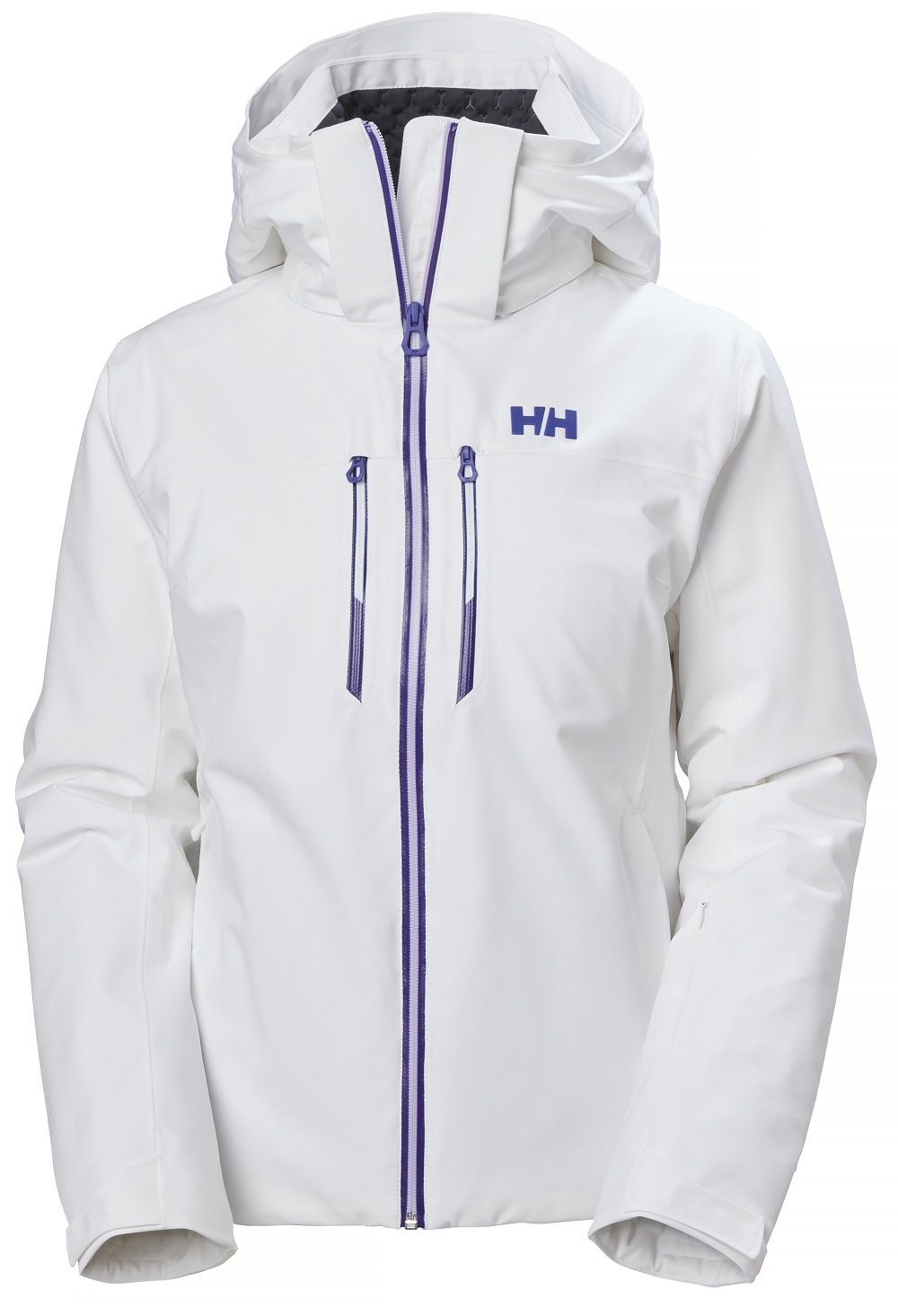 Helly Hansen Ladies Jacket Alphelia