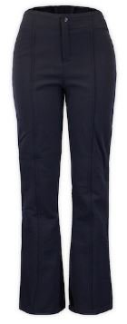 Boulder Gear Intrigue Petite Ladies Stretch Pant