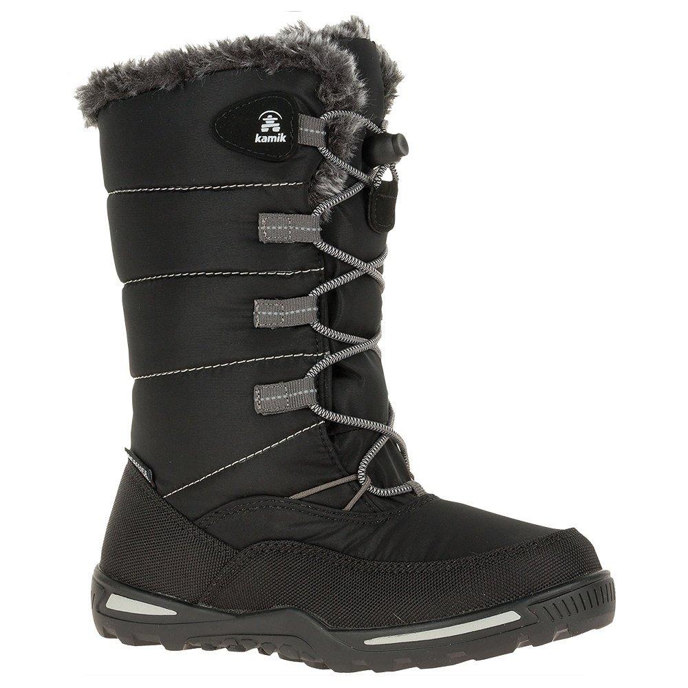 Kamik Cassia Junior Boot