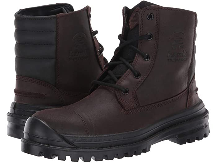 Kamik Griffon 2 Men's Boot