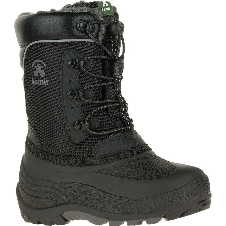 Kamik Luke Junior Boot