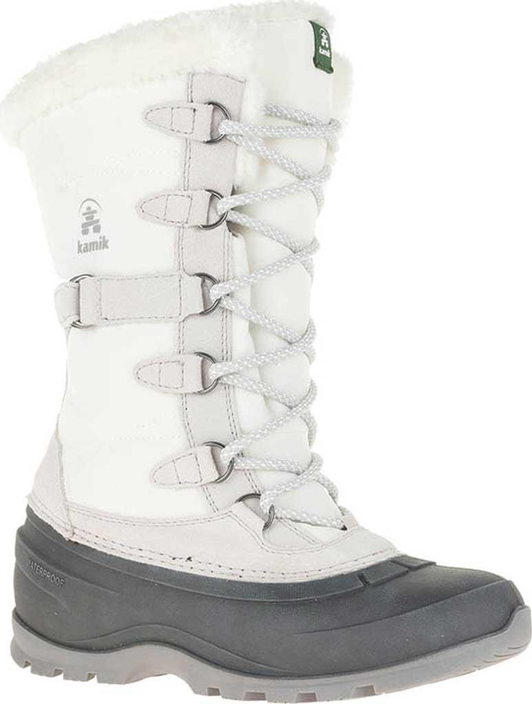 Kamik Snovalley 2 Ladies Boot