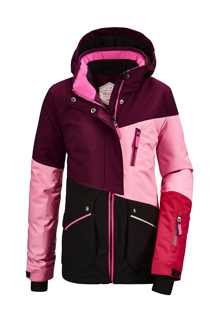 Killtec Junior Girl's Jacket Flumet A