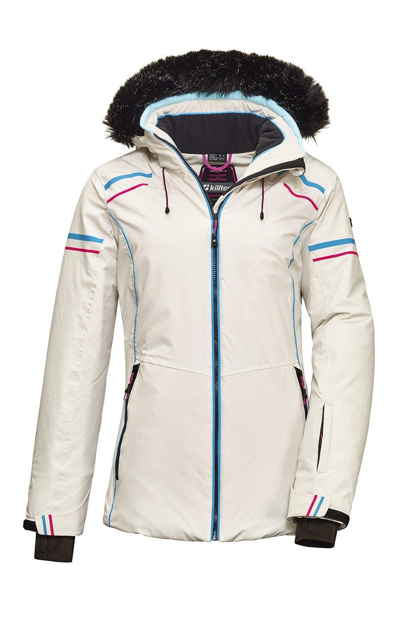 Killtec Ladies Jacket Cimetta