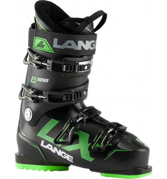 Lange LX 100 Men's Boot