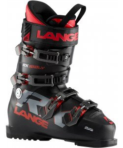 Lange RX 100 LV Men's Boot