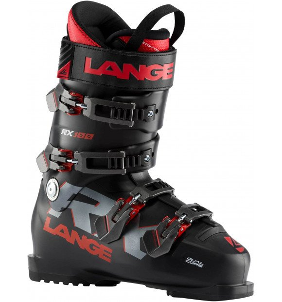 Lange RX 100 Men's Boot