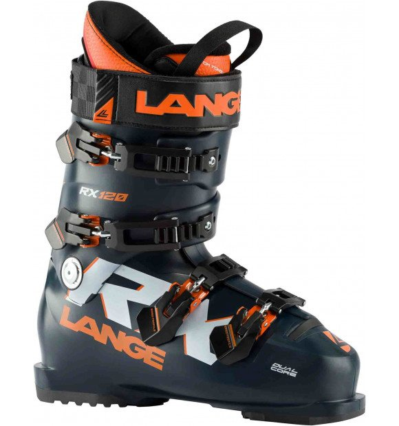 Lange RX 120 Men's Boot