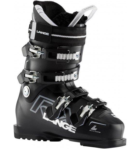 Lange RX 80W LV Ladies Boot