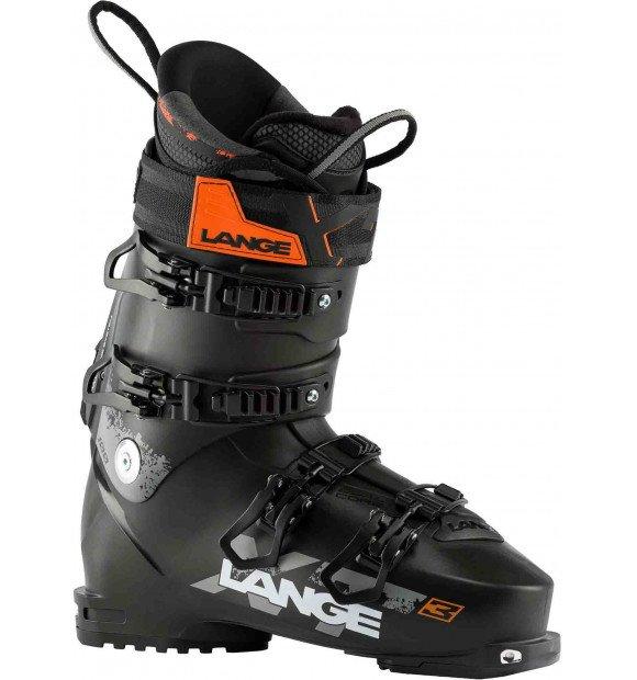 Lange XT3 100 Men's Boot