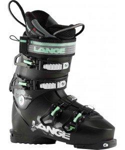 Lange XT3 80W Ladies Boot