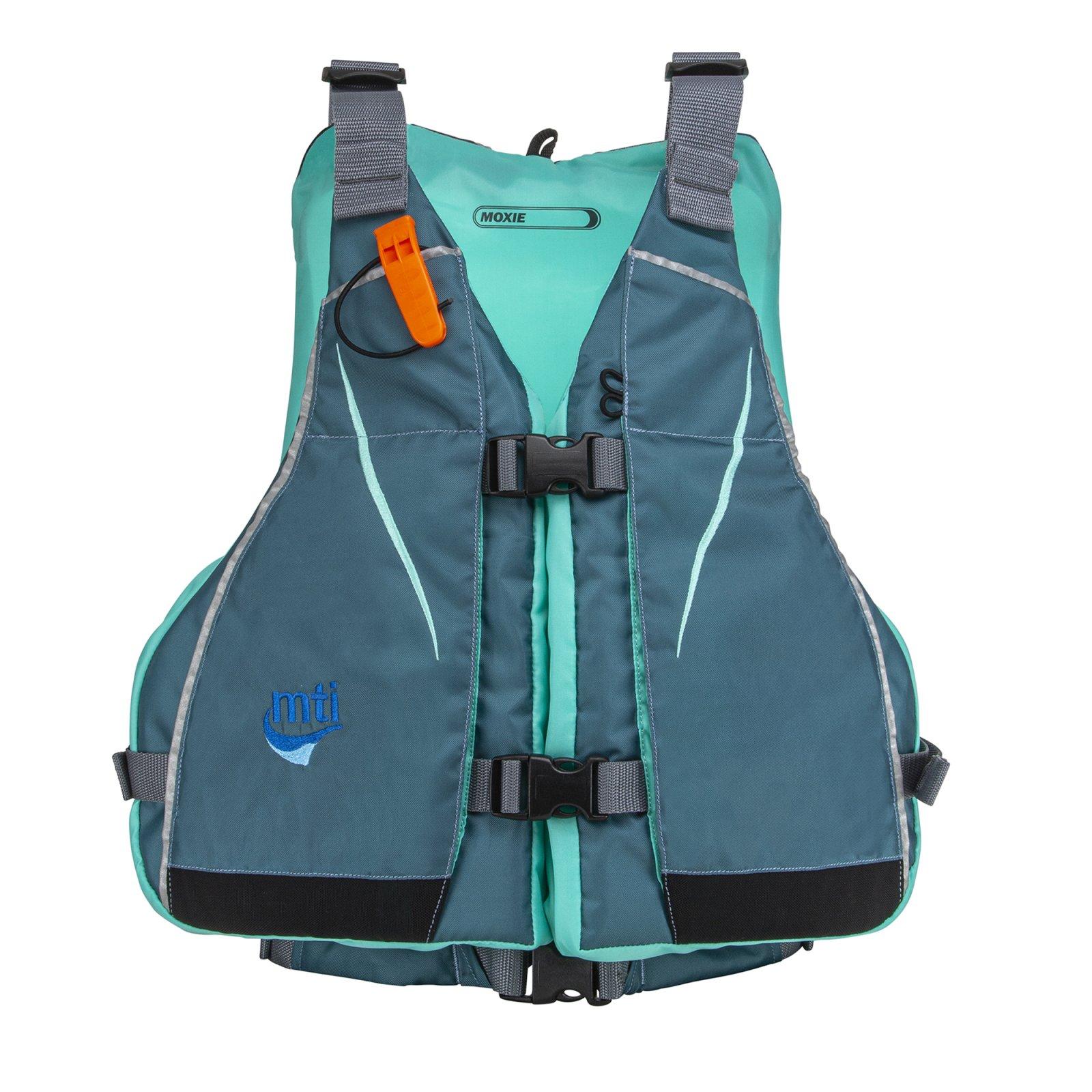 MTI Ladies Moxie Life Vest
