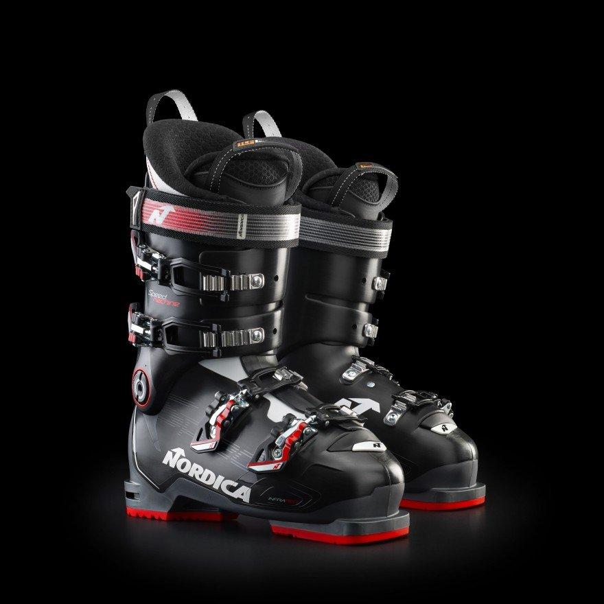 Nordica Speedmachine 100 Men's Boot