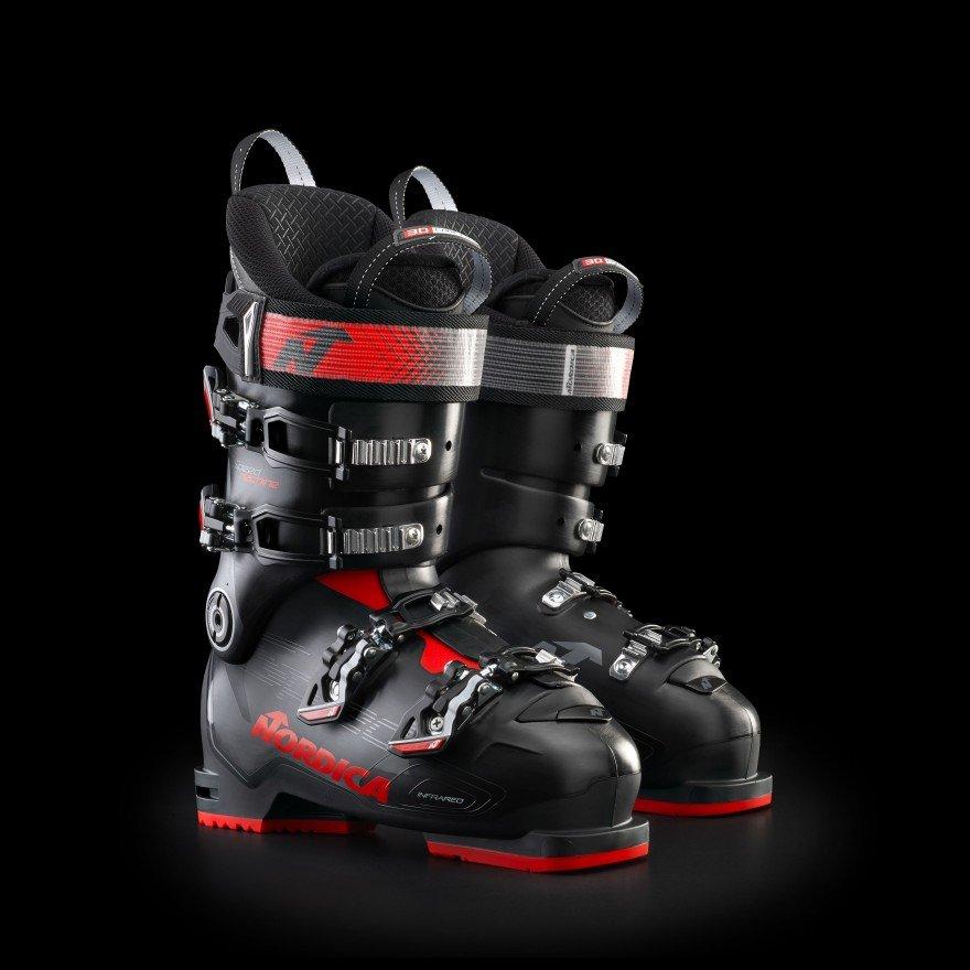 Nordica Speedmachine 110 Men's Boot