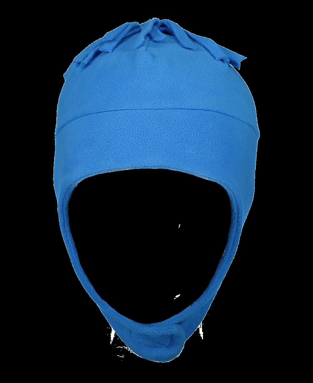 Obermeyer Toddler Hat Orbit