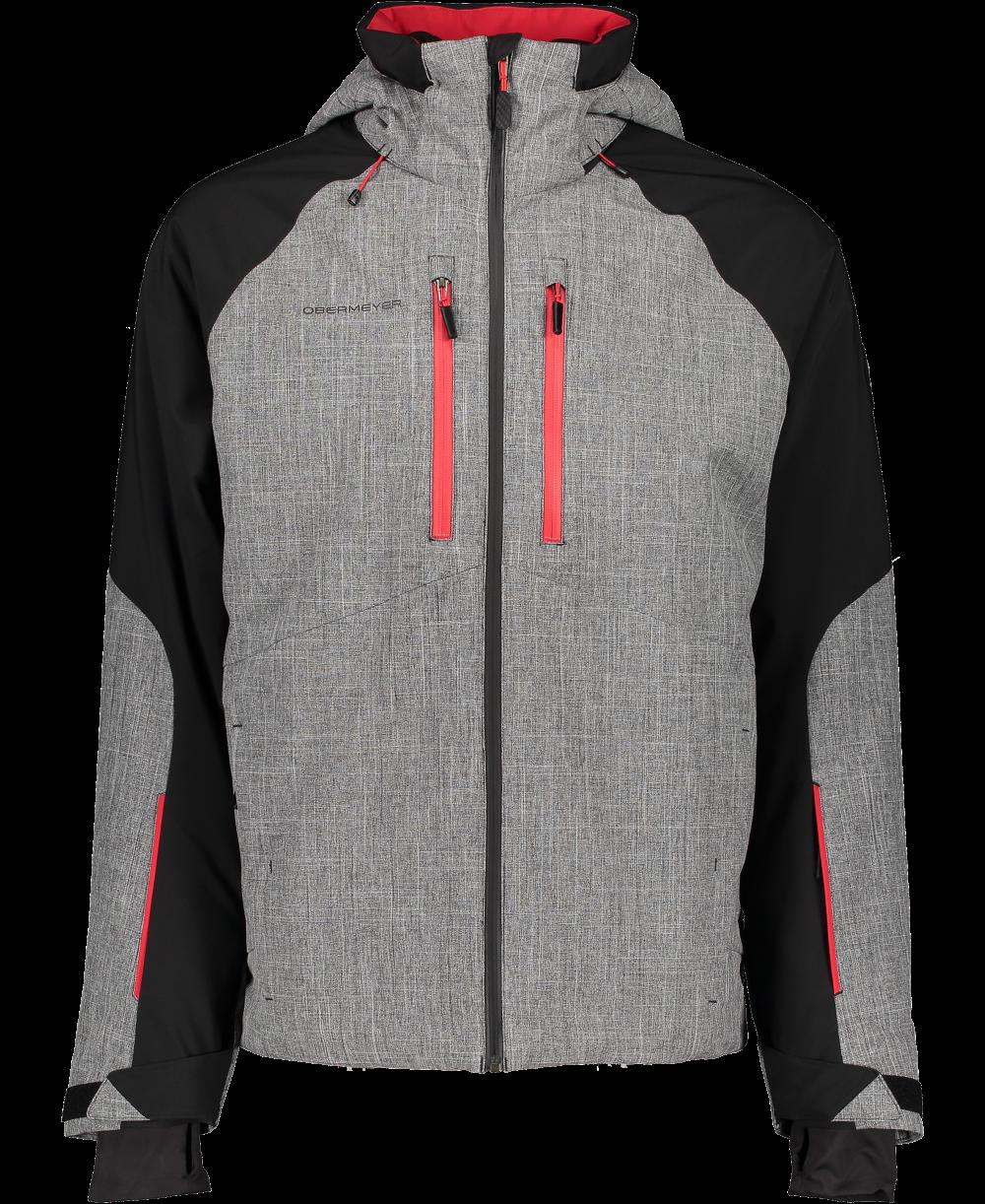 Obermeyer Men's Jacket Raze