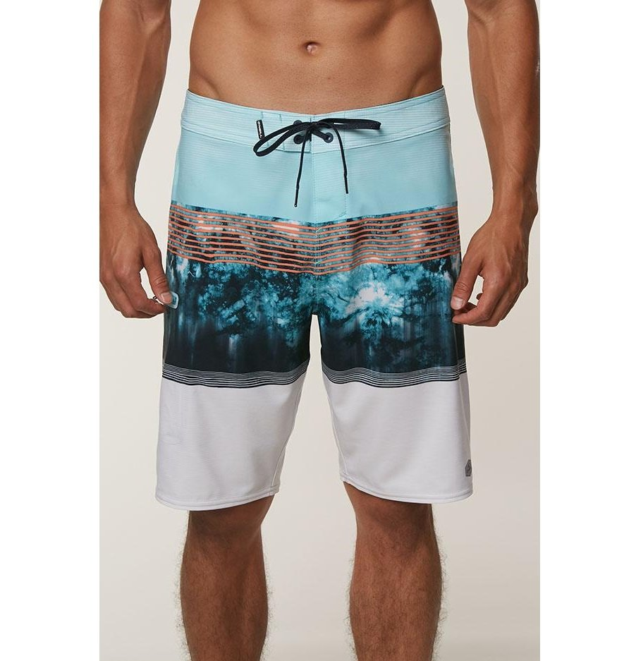 O'Neill men's swim trunk HYPERFREAK