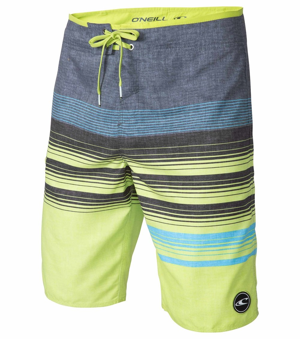 ONEILL MEN'S BOARDSHORT