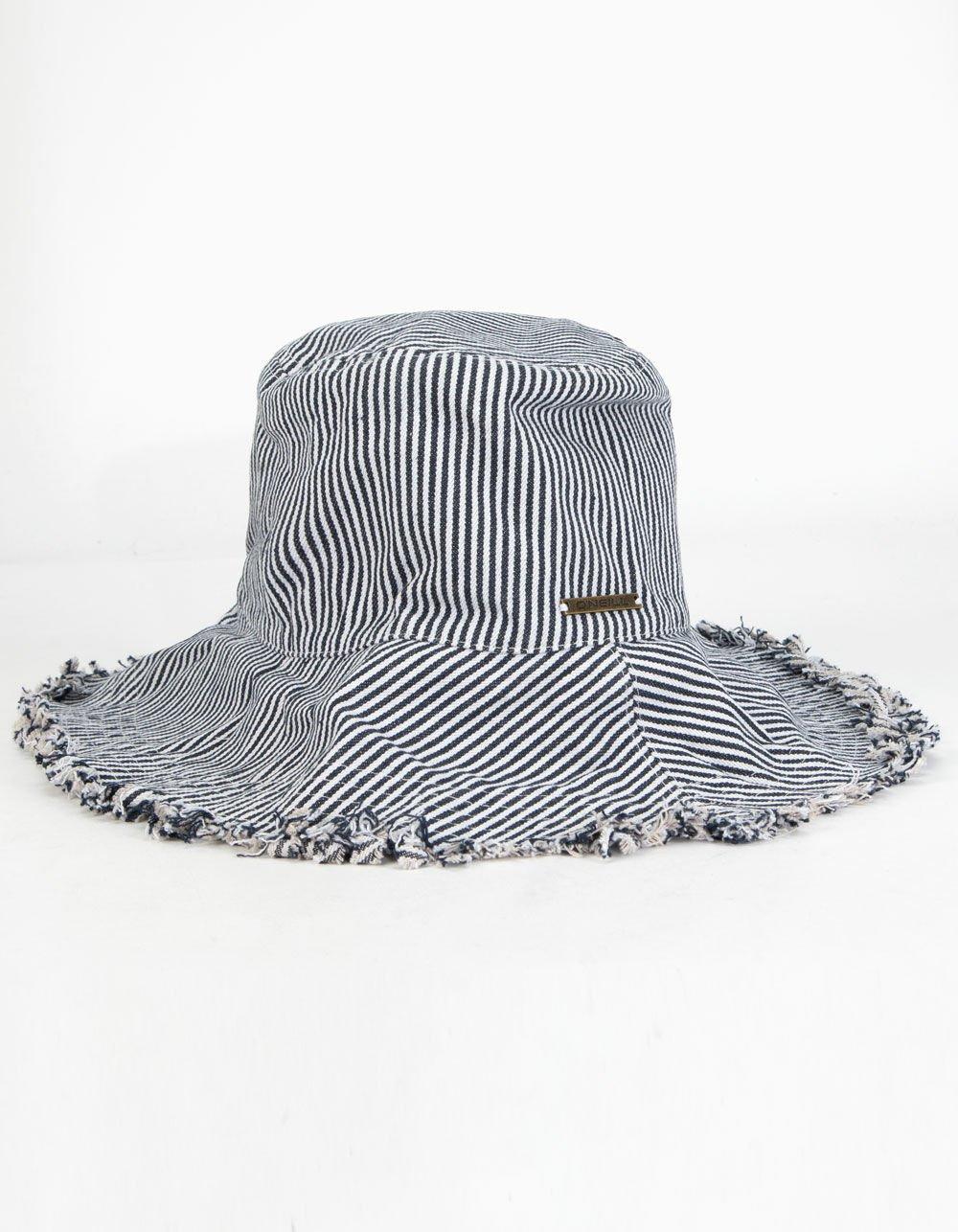 O'neill Sun Hat Shades Away