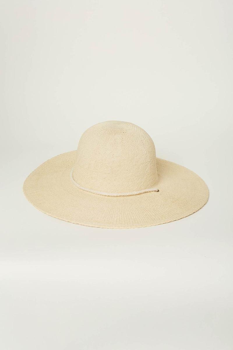 O'neill Sun Hat Onwards