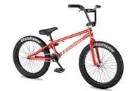 Eastern Bike Paydirt