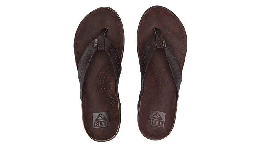 REEF Men's flip flop J-BAY