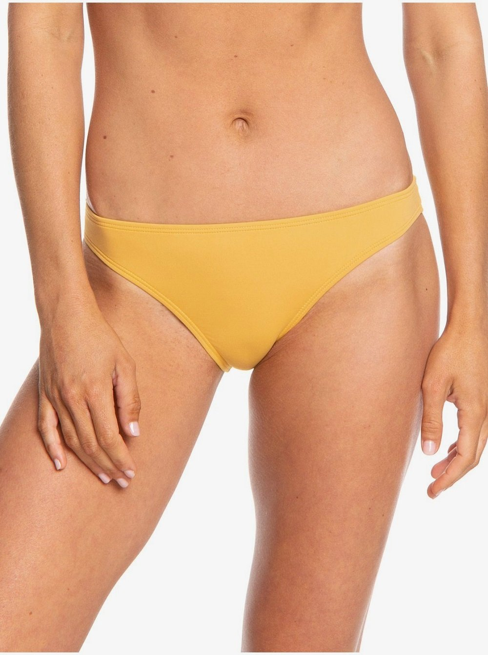 Roxy Ladies Bikini Bottom Moderate Beach Classic