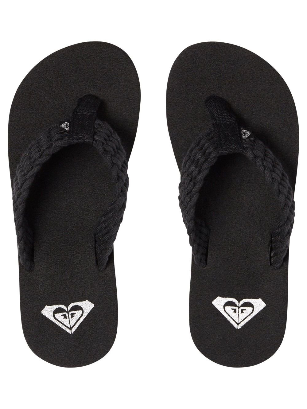 Roxy Girls Sandal Porto