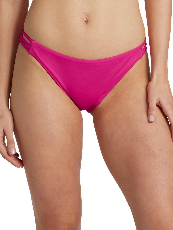 Roxy Ladies Bikini Bottom Full Beach Classic