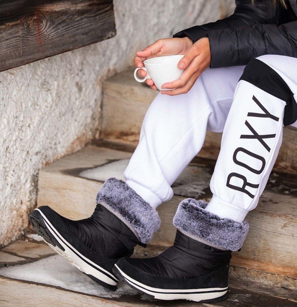 Roxy Ladies Boot Inga