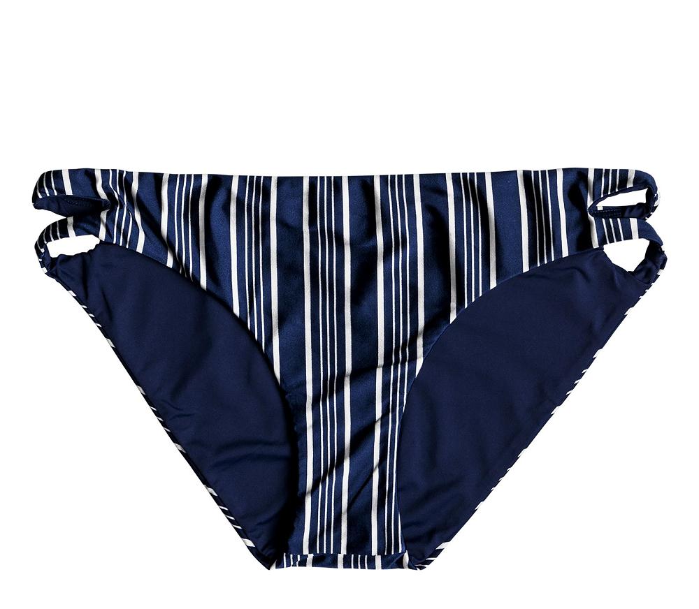 ROXY L Bikini bottom FULL URBAN WAVES
