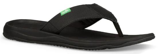 Sanuk Ladies Sandal Tripper H2O