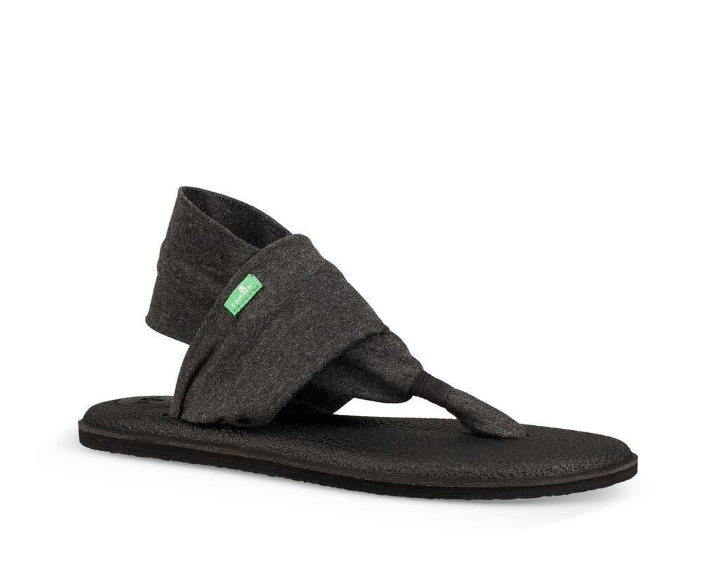 Sanuk Ladies Sandal Yoga Sling 2