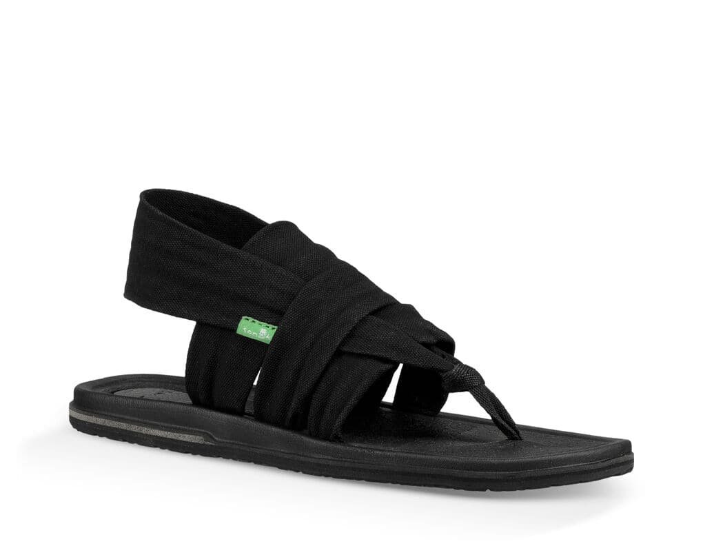 Sanuk Ladies Sandal Yoga Sling 3