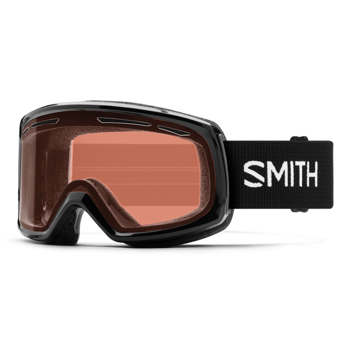 Smith Drift Ladies Goggle