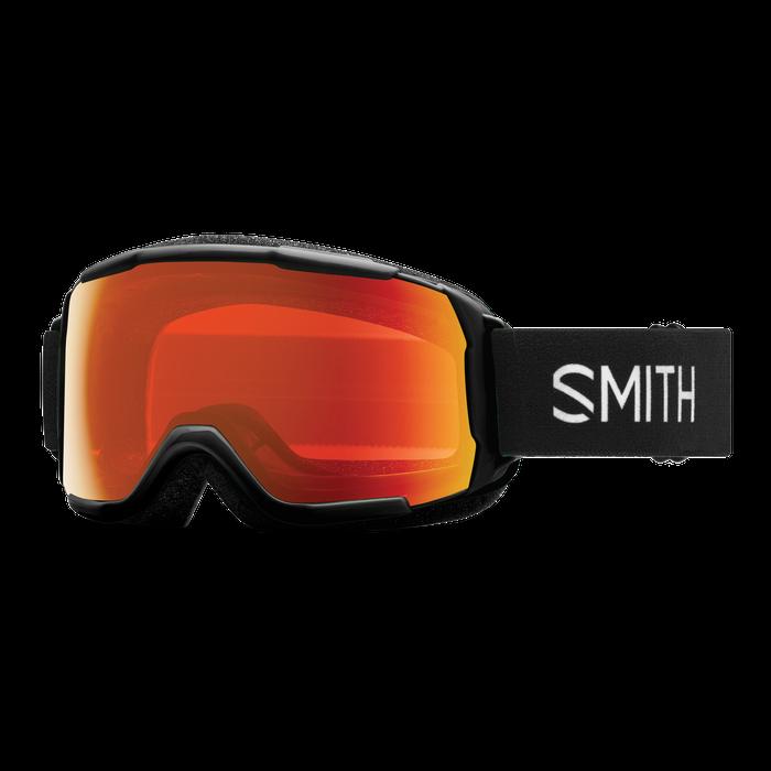 Smith Grom Junior Goggle
