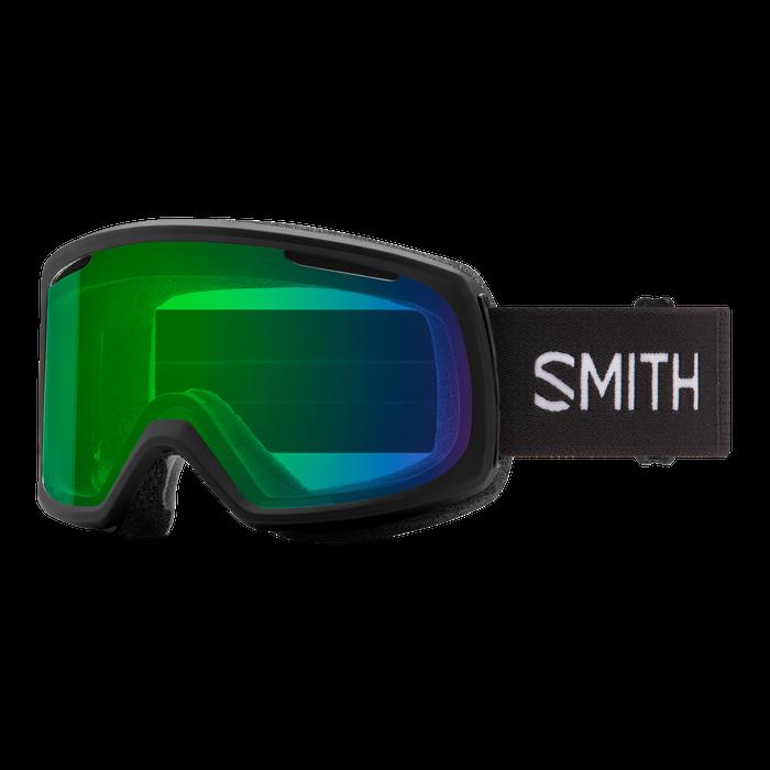 Smith Riot Ladies Goggle