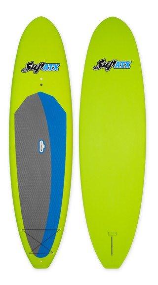 SUP ATX Journey 10'6 Paddleboard