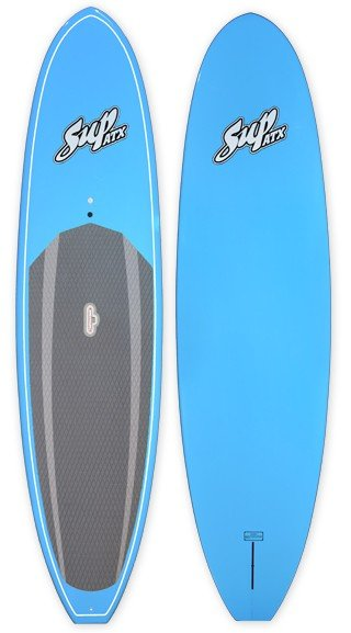 SUP ATX Scout Paddleboard