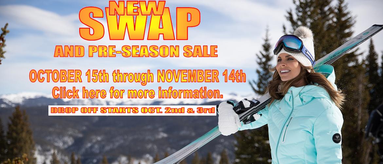 Ski Haus Swap MD ( See info) @ https://www.facebook.com/skihaussports | Annapolis | Maryland | United States